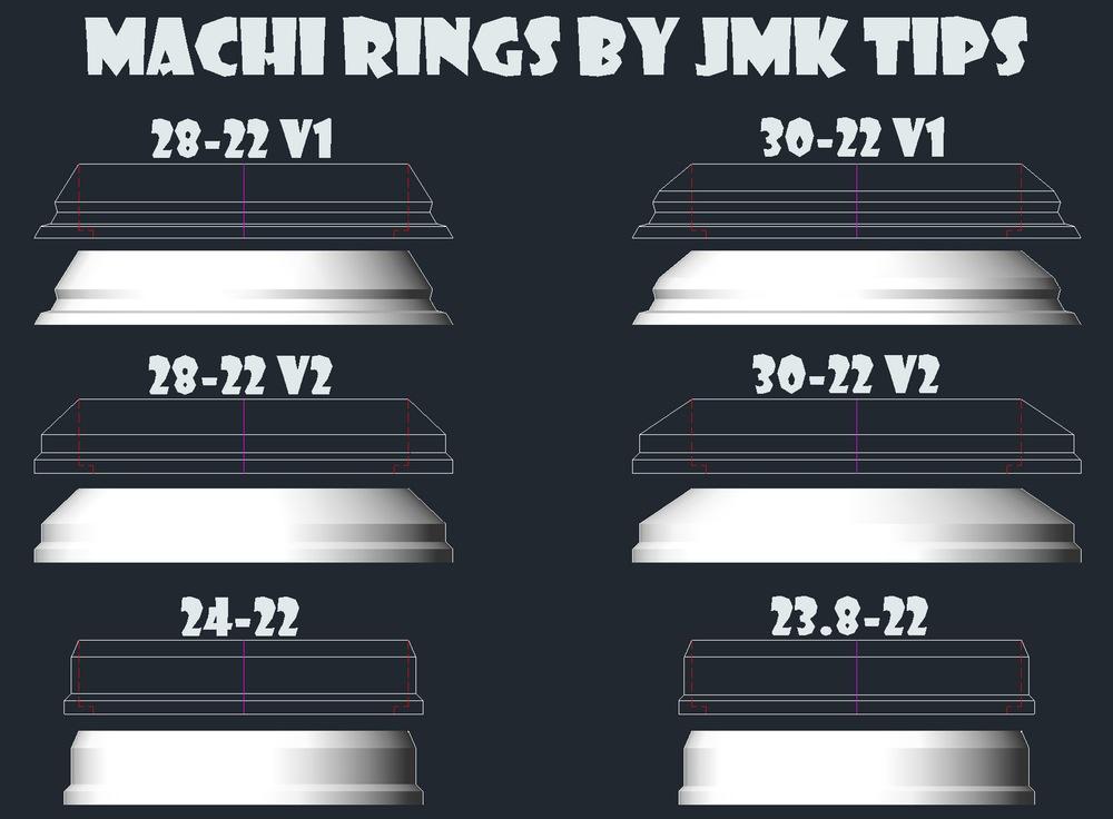 Machi_Rings