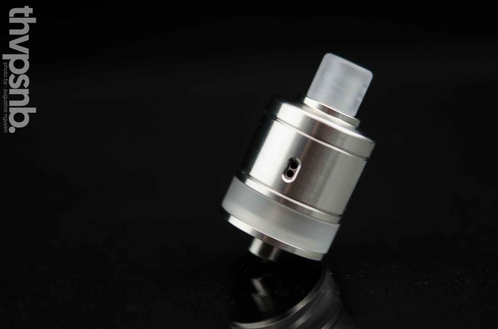 VWM-0529