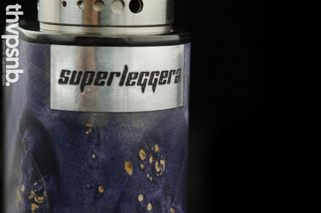 Logan-Superleggera-6
