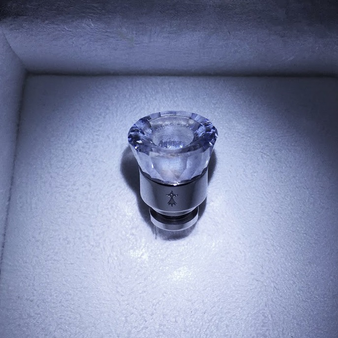 CrystalChalice-Box